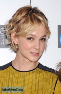 f0564_carey_mulligan_hairstyles_carey-mulligan-hair